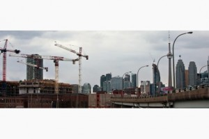 condo_construction_jpg_size_xxlarge_letterbox